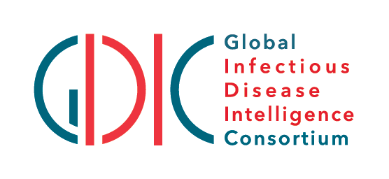 Global Infectious Disease Intelligence Consortium (GIDIC)